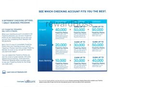 Citibank 90,000 Thank You Points Promo_page_001