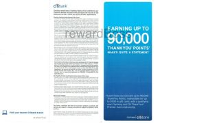 Citibank 90,000 Thank You Points Promo_page_002